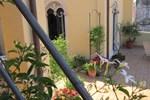 Мини-отель B&B di Charme Camelie