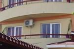 Отель Vila Panos