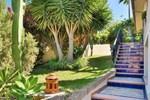 Вилла Villa Marbella 2