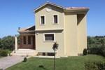 Апартаменты Villa Adelais