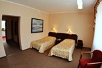 Отель Hotel Gromada
