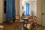 Отель Hotel Stagnaro