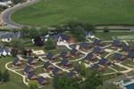 Отель VVF Villages Sainte-Suzanne