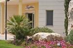 Апартаменты Apartment Lizzanello 2