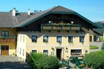 Отель Krämerwirt Hotel-Gasthof