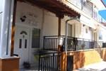 Avdikos House