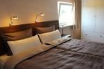 Апартаменты Ferienwohnungen In den Wiesen Oranienburg