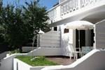 Апартаменты Holiday home Peroj