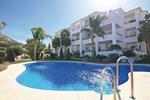 Apartment Alhaurin El Grande 32