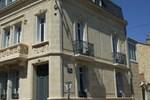 La Villa Desvaux de Marigny