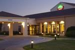 Отель Courtyard Des Moines West/Clive