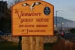 Гостевой дом Vermont Guest House