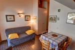 Apartment Antares 510