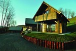 Holiday home Podnart 52