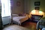 Апартаменты Gîte de Villiers
