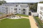 Апартаменты DOMITYS Le Clos St Martin