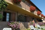 Апартаменты Apartment Pancole Province of Siena 1