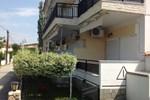 Апартаменты Gramatiki House