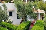 Holiday home Vieste Foggia 1