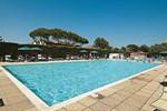 Villa Lido di Dante Province of Ravenna 5