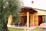 Holiday home Casa Rustico