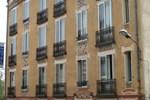 Отель Castel Regina