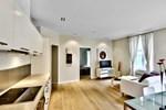 Fredensborg Apartment - Vibes Gate 11