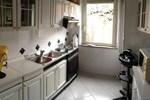 Апартаменты Casa Vincenza
