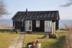 Апартаменты Holiday home Augustenborg 7