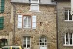 Villa Saint Malo