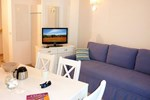 Apartment Cabriès 2
