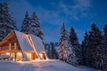 Guesthouse Alpinka