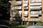 Апартаменты Seriate
