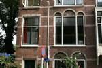 Мини-отель B&B Tussen Spoor en Singel Utrecht