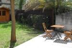Вилла Maison Design à 5 min d'Avignon