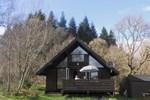 Отель Loch View Chalet