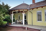 Holiday home Szeged 5