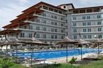Отель Europa Grand Resort