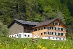 Апартаменты Haus Ebne