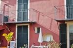 Апартаменты Apartment Costa D'oneglia Imperia 2