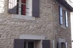 Апартаменты Provence Secrète-Petit Hameau de Gordes