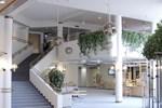 Отель Kuntoutumiskeskus Apila