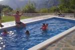 Villa Lelas