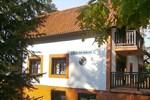 Апартаменты Villa Mielno 1