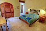Вилла Villa Għasri 4