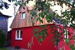 Ferienhaus Stralsund am Sund