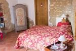 Violetta Bed & Breakfast