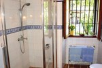 Holiday home Sóller 35