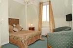 Отель Hotel La Tour