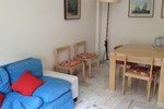 Апартаменты A 2 passi dal mare